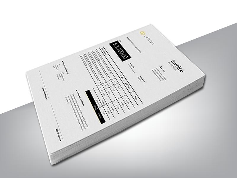 invoice printing - Invoice Printing
